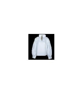 Bunad Skjorte med nupereller