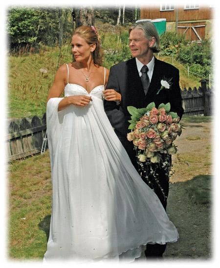Kopi av J. Mendel kjole